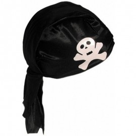 BANDANA PIRATE ENFANT