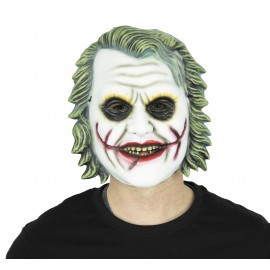 MASQUE JOCKER
