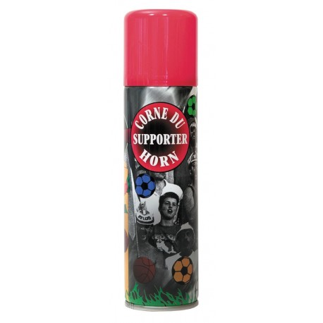 Recharge corne supporter 70ml