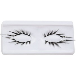 FAUX CILS DIVA DIAMANT DOUBLE