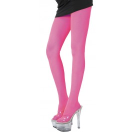 COLLANT FLUO ROSE