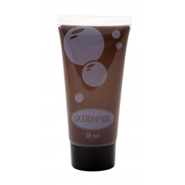 TUBE AQUA 38ML MARRON