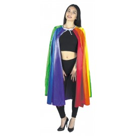 CAPE OVER THE RAINBOW