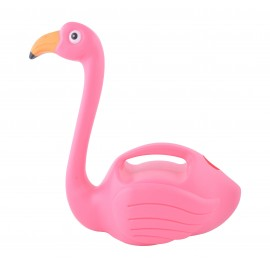 ARROSOIR FLAMINGO ROSE