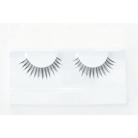 Faux cils marylin