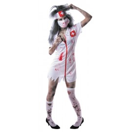 Costumes adultes